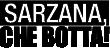 Sarzana, che Botta!