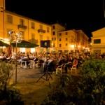 090720 Piazza Luni rimp