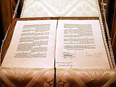 090601 costituzione