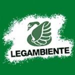 legablogo