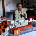 2 - Più che un piano urbanistico sembra un piano di lottizzazione