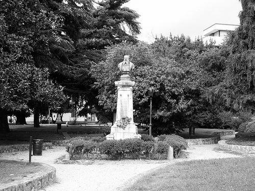 giardini stazione