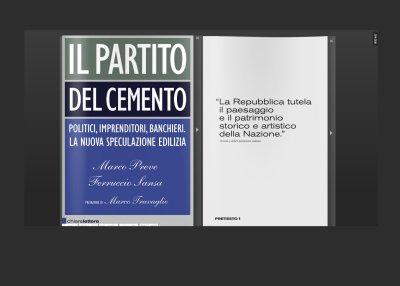 partito_del_cemento_primopiano