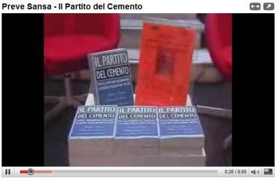 video_partito_cemento