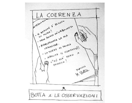 osservazioni_di_botta