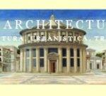 de_architectura._min