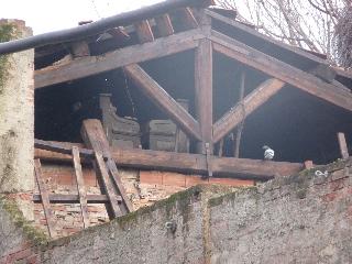 edificio pericolante2