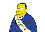 Mayor_C_miniatura