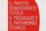 PD_Paesaggio_miniatura
