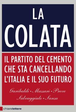 la_colata