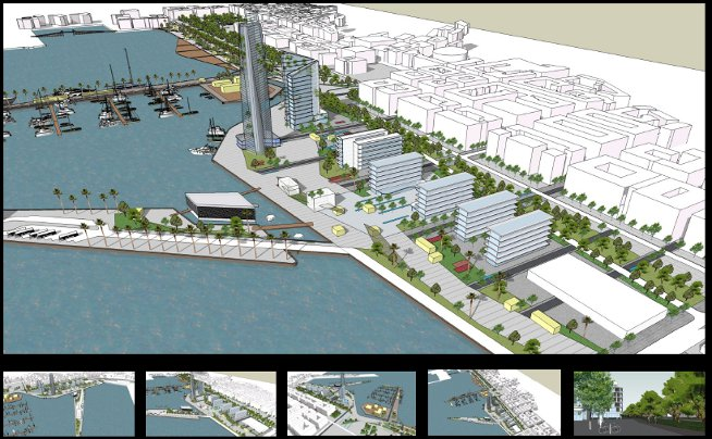 waterfront_palazzoni