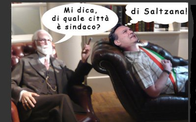 Caleo(salt)+Freud