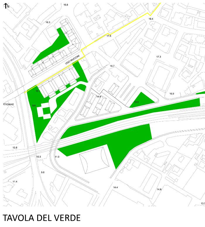 dalmontesalesi_tav2_verde