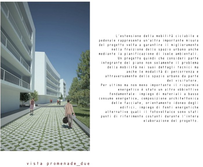 metarchitects_tavola03_vista promenade 2