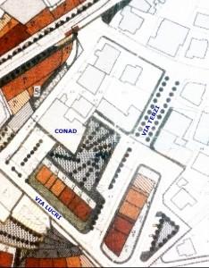 piazza_terzi_piarulli