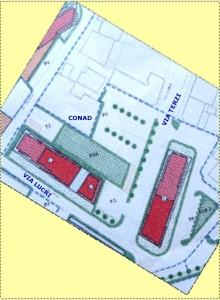 piazza_terzi_piarulli_2