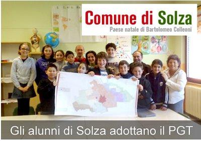 solza_alunni