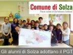 solza_alunni_min