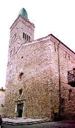 Sant_Andrea_Facciata_SUPPOSTA