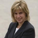 vezzano- ex sindaco Paola Giannarelli