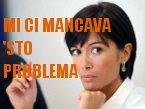 carfagna_PROBLEMA