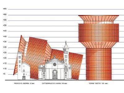 torre sdraiata400x300