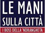 mani_città_min