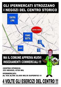 Commercio-crisi-e-ipermercati-VOLANTINO-DENUNCIA-_1th