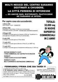 Commercio-crisi-e-ipermercati-VOLANTINO-DENUNCIA-_2th