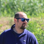 Massimo Baudone